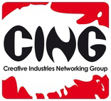 Creative Industries Networking Group