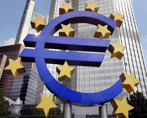 Will the Euro Survive?
