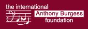 International Anthony Burgess Foundation