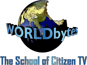 WORLDbytes